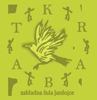 Logo Krabatschule